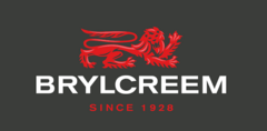 Brylcreeem.png