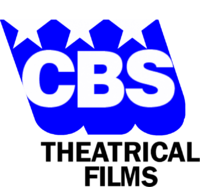 CBS Theatrical Films Alt.