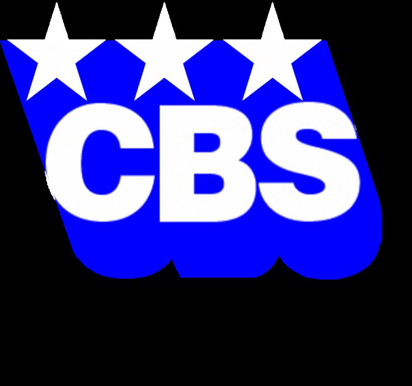 CBS Theatrical Films