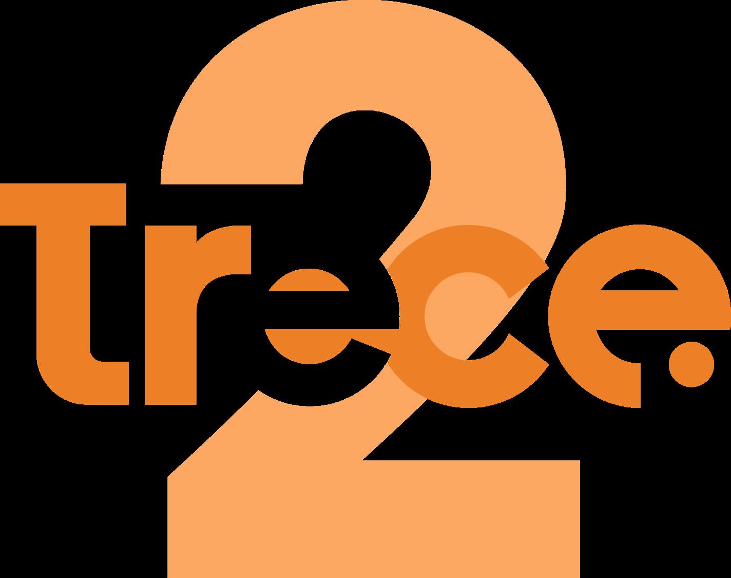 Trece+ (Colombia)