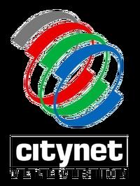 Citynet 27.png