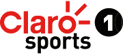 Claro Sports 1