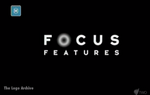 EarlyFocasFeatures