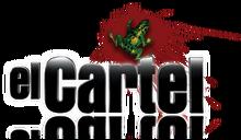 El cartel logo.png