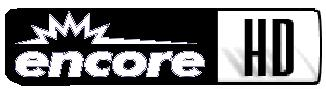 Starz Encore HD