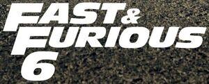 Fast&Furious6.jpg