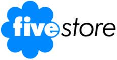 Fivestore logo.png