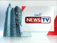 GMA News TV cropped back to full-screen Sign Off (February 2019-June 2019)