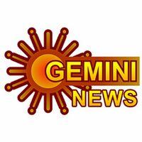 Gemini News.jpg