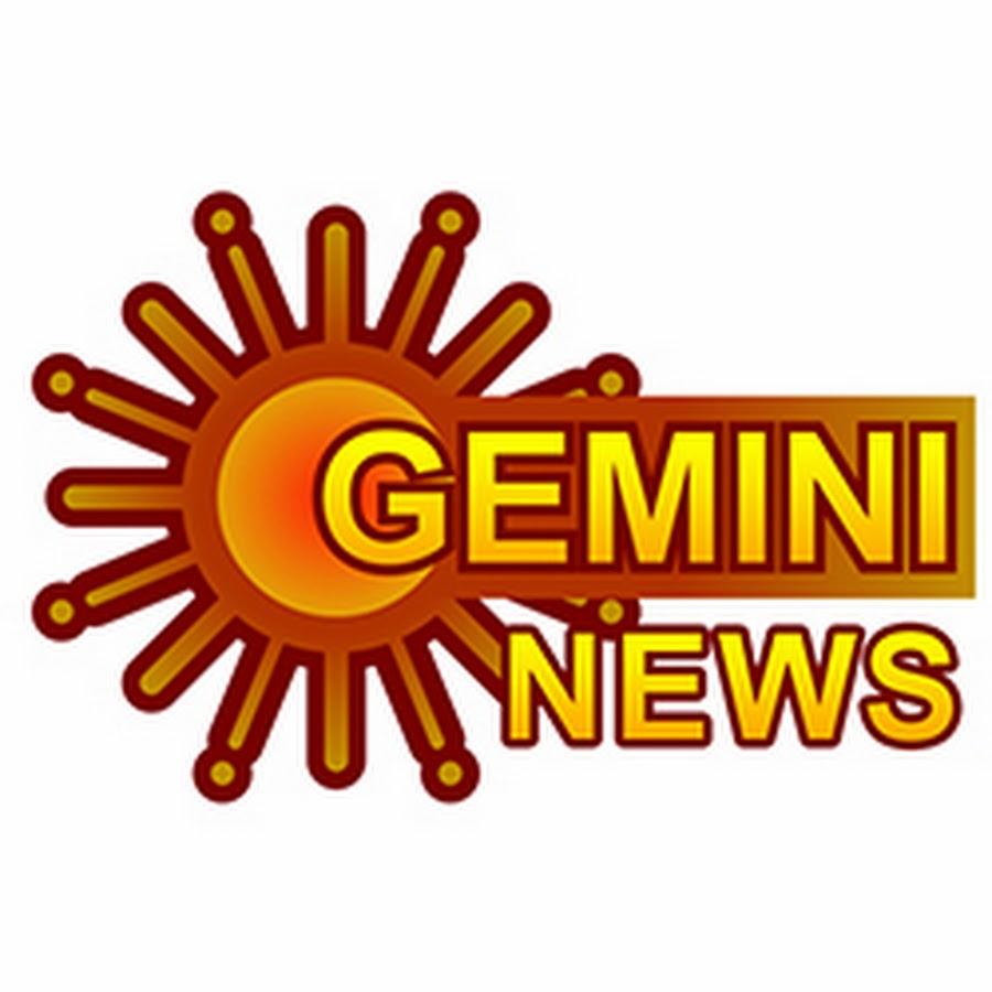 Gemini News
