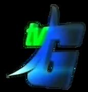 Global TV 3D 2002