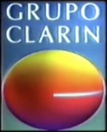 Grupoclarinviejo.png