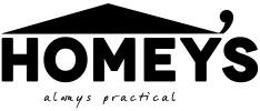 Homey's