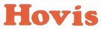 Hovis 1960s logo.png