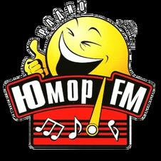 Humor FM(2005).png