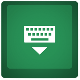 Icon Keyboard-For-Excel-1-e1498758770472.png