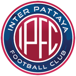 Inter Pattaya.png