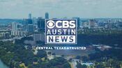 KEYE CBS Austin News Promo1