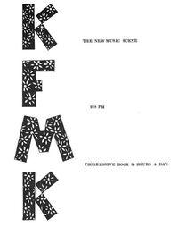 KFMK.jpg