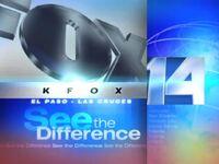 KFOX News Graphics 1