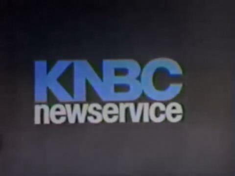 KNBC/News