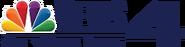 KRNV-DT logo