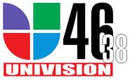 KUVEUnivision46-38