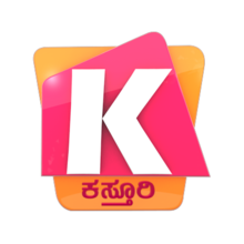 Kasthuri CH ID Mail.png
