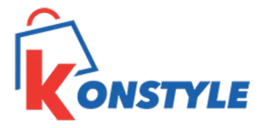 KonstylePH (2021).png