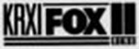 Krxi fox 11.png