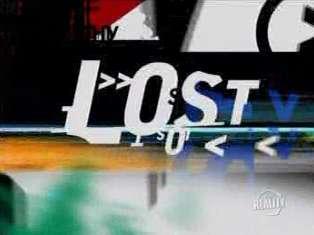 Lost (2001)