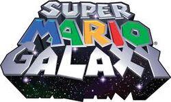 Mariobeta.jpg