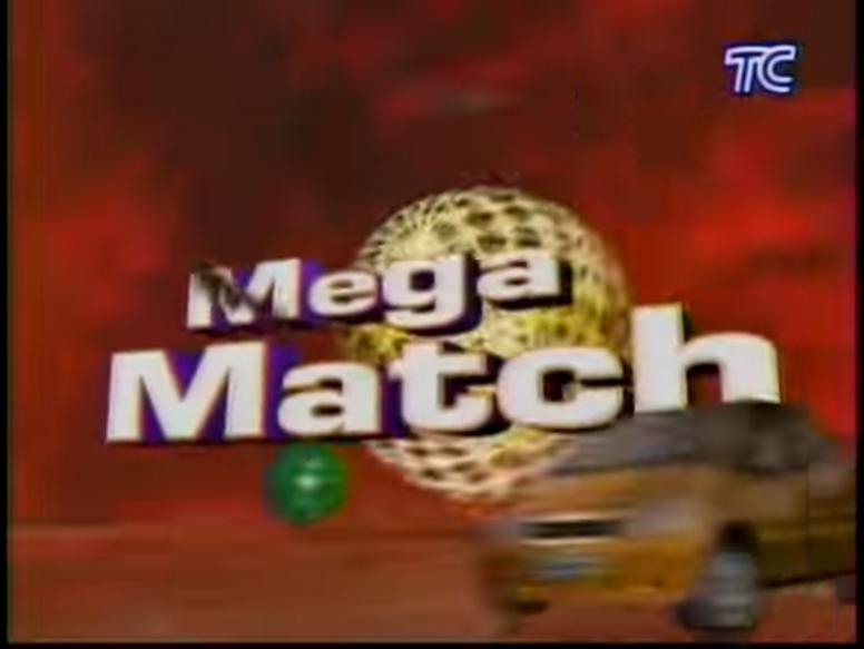Mega Match (TC)