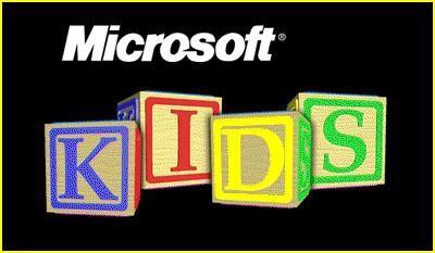 Microsoftkids.jpg