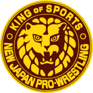 NJPW 3