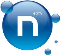 N HDTV.png