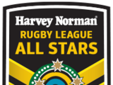 NRL All-Stars