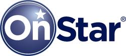 OnStar logo 2010.png