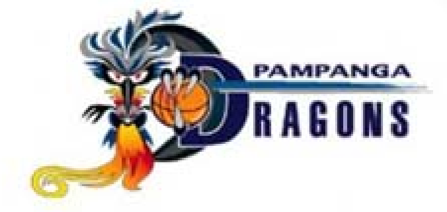 Pampanga Dragons