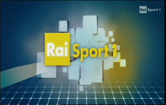 Rai Sport (TV channel)/Other