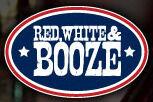 Red-White-&-Booze.jpeg