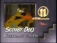 Scoobydookstw