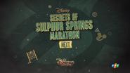 "Screenshotter--YouTube-DisneyChannelAsiacontinuity5212021-1'51"""