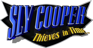 Sly Cooper - Thieves in Time.png