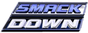 SmackDown 02.png
