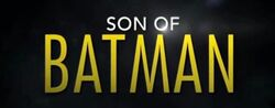 Son-of-Batman-logo.jpg