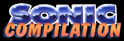 SonicCompilation.png
