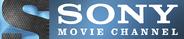 Sony Movie Channel (Horizontal)