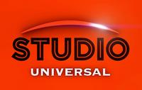 Studio Universal Africa.png