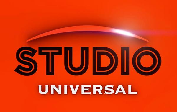 Studio Universal (Africa)